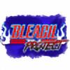 IchigoFull's avatar
