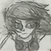 Ichigogami's avatar