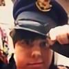 IchigoGirl18's avatar
