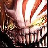 Ichigohollow's avatar