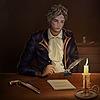 ichigoichie67's avatar