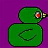 IchigoK63's avatar