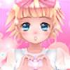 ichigokitsune's avatar