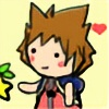 Ichigokitten's avatar
