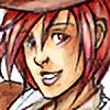 IchigoKura's avatar