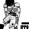 ichigokurosaki57's avatar