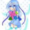 IchigoMameru's avatar