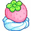 IchigoMashi's avatar