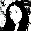 IchigoMidori's avatar