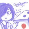 Ichigon203's avatar