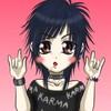 IchigoNagano's avatar
