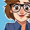 ichigonee's avatar