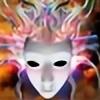 IchigoNekoMegami's avatar