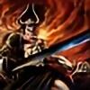ichigonikkirito's avatar