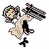 IchigoOtaku's avatar
