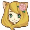 Ichigopanda's avatar