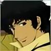 IchigoPanther's avatar