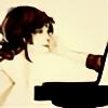 ichigopink's avatar
