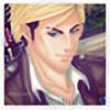 IchigoReiyo's avatar