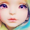 IchigosDestiny's avatar