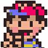 ichigosensation's avatar
