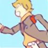 IchigoShirayuki's avatar