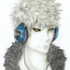 IchigoShiro's avatar