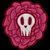 ichigosoul123's avatar