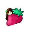 IchigoSour's avatar