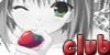 IchigoStrawberryClub