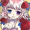 IchigoTsukiyono's avatar