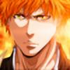 IchigoVizard96's avatar
