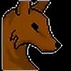 ichigowolf15's avatar