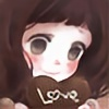 ichigoxcupcakes's avatar