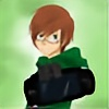 IchigoXXRukia's avatar
