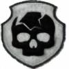 IchigoZangetsu's avatar