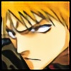 ichihime-is-dead's avatar