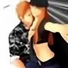 ichihime25's avatar