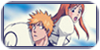 ichihimeclub's avatar