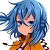 ichihimepr's avatar