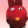 ichihimfan's avatar