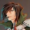 ichiisworks's avatar