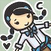 ichijoujirena's avatar
