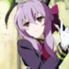 Ichikah's avatar