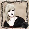 IchikawaTheColdEye's avatar