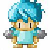 ichikit's avatar