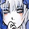 Ichiko-chan's avatar