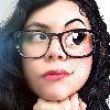 ichiko-senpai's avatar
