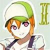 IchikoAidax's avatar