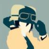 Ichimanzu's avatar